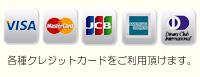 info_creditcard.jpg